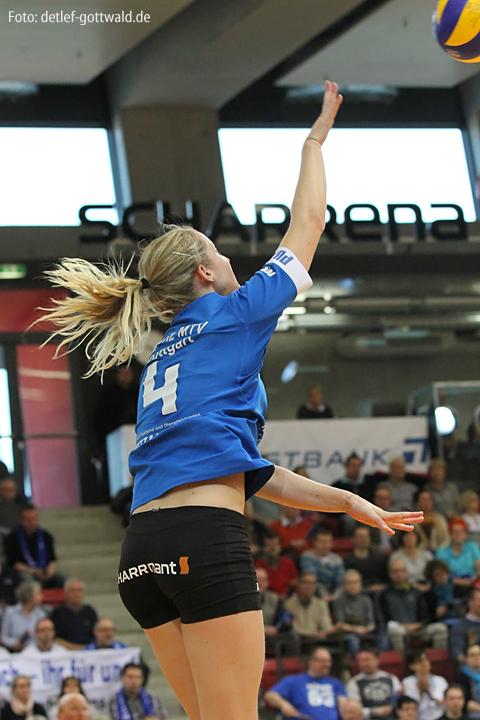 stuttgart-vcw_2013-04-07_playoff-viertelfinale_2_foto-detlef-gottwald-0639a.jpg