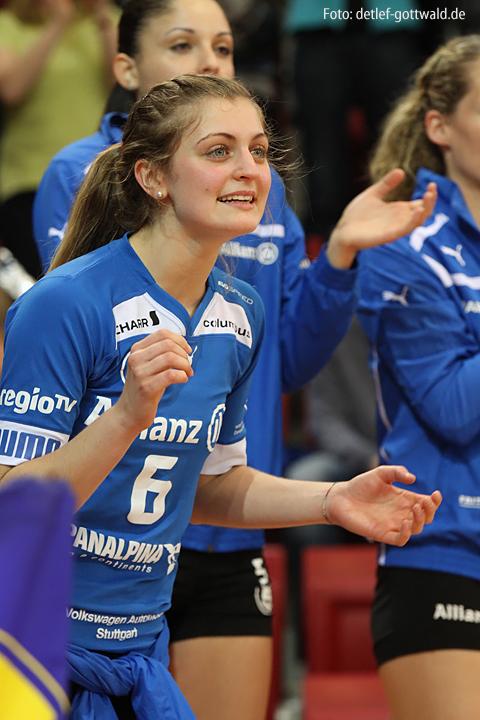 stuttgart-vcw_2013-04-07_playoff-viertelfinale_2_foto-detlef-gottwald-0772a.jpg