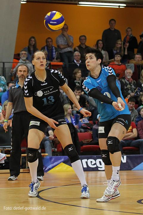 stuttgart-vcw_2013-04-07_playoff-viertelfinale_2_foto-detlef-gottwald-0879a.jpg
