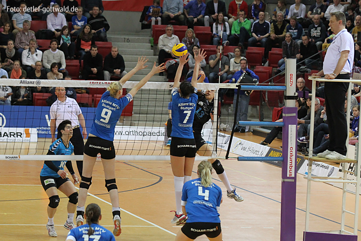 stuttgart-vcw_2013-04-07_playoff-viertelfinale_2_foto-detlef-gottwald-0943a.jpg