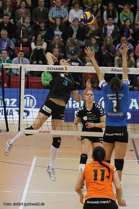 stuttgart-vcw_2013-04-07_playoff-viertelfinale_2_foto-detlef-gottwald-0949a.jpg