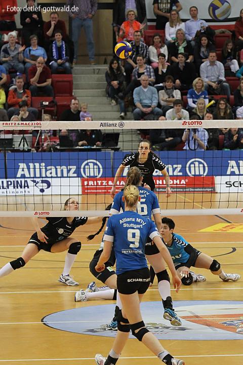 stuttgart-vcw_2013-04-07_playoff-viertelfinale_2_foto-detlef-gottwald-0967a.jpg