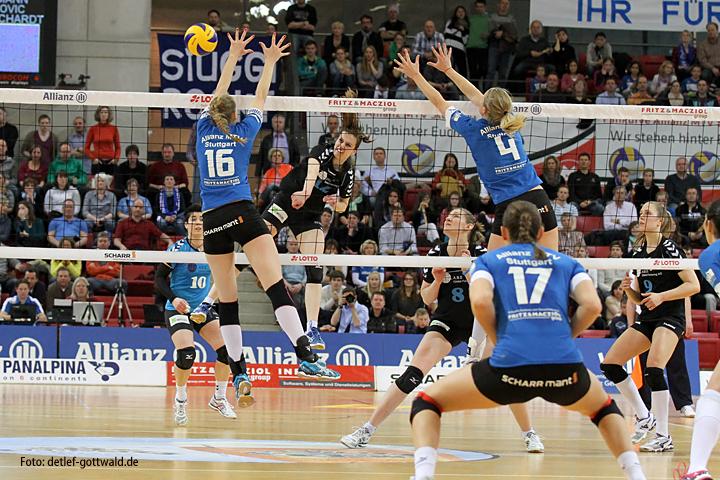 stuttgart-vcw_2013-04-07_playoff-viertelfinale_2_foto-detlef-gottwald-0986a.jpg