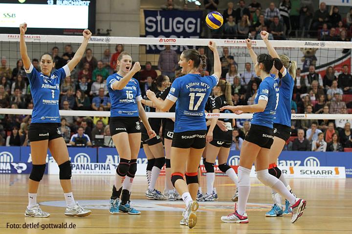 stuttgart-vcw_2013-04-07_playoff-viertelfinale_2_foto-detlef-gottwald-0988a.jpg