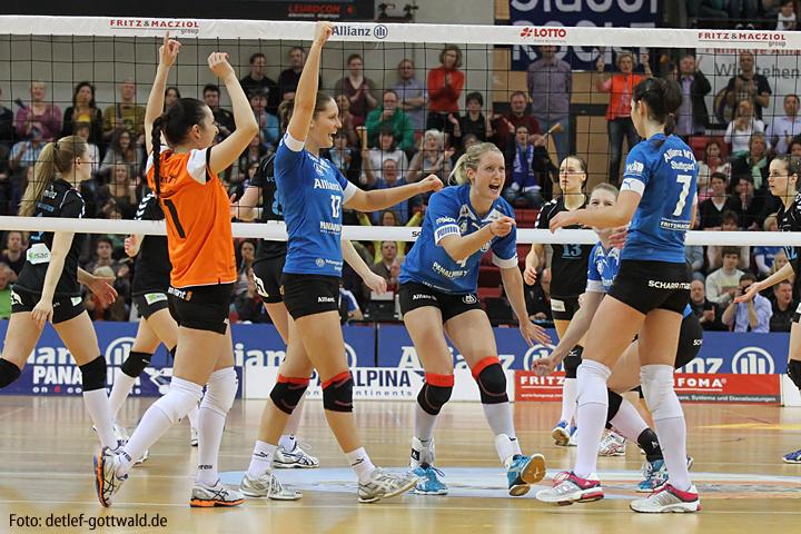 stuttgart-vcw_2013-04-07_playoff-viertelfinale_2_foto-detlef-gottwald-1009a.jpg