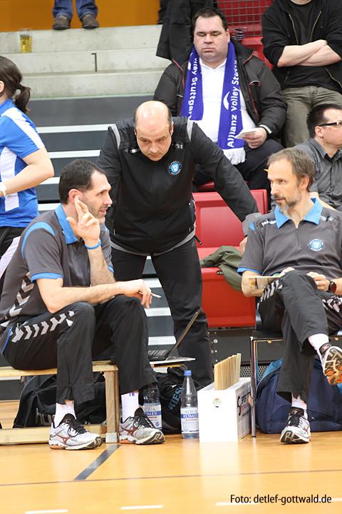 stuttgart-vcw_2013-04-07_playoff-viertelfinale_2_foto-detlef-gottwald-1083a.jpg