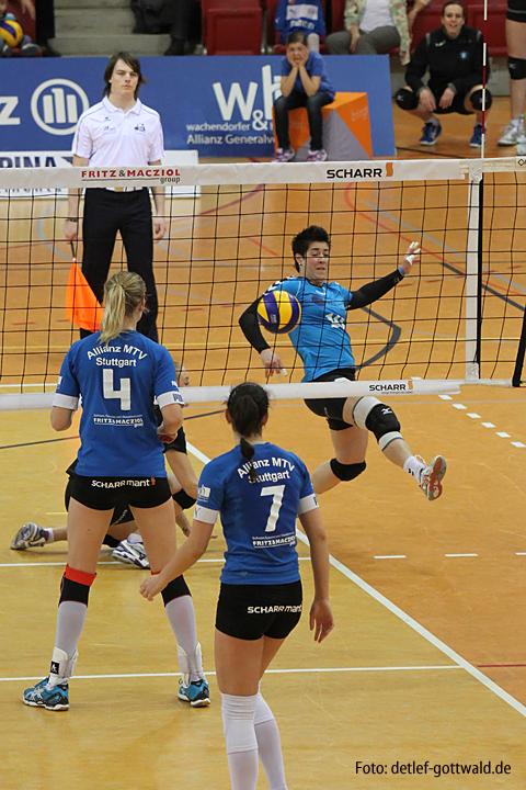 stuttgart-vcw_2013-04-07_playoff-viertelfinale_2_foto-detlef-gottwald-1134a.jpg