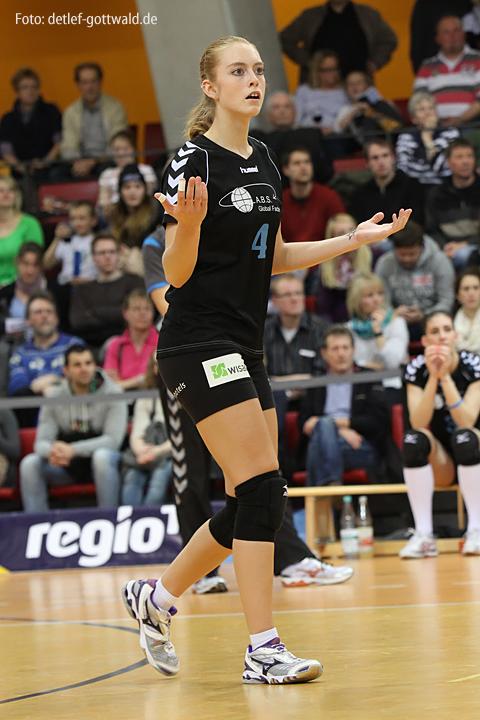 stuttgart-vcw_2013-04-07_playoff-viertelfinale_2_foto-detlef-gottwald-1245a.jpg