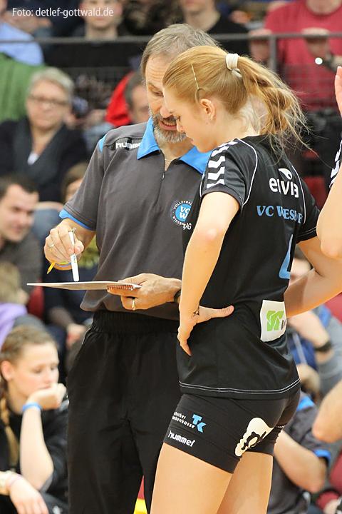 stuttgart-vcw_2013-04-07_playoff-viertelfinale_2_foto-detlef-gottwald-1258a.jpg