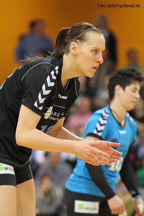 stuttgart-vcw_2013-04-07_playoff-viertelfinale_2_foto-detlef-gottwald-1264a.jpg