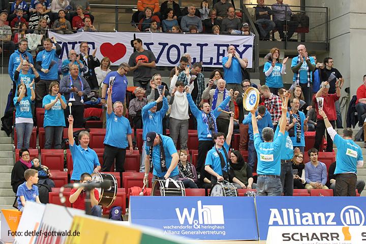 stuttgart-vcw_2013-04-07_playoff-viertelfinale_2_foto-detlef-gottwald-1343a.jpg