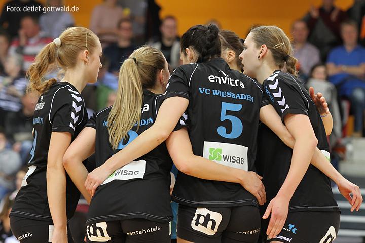 stuttgart-vcw_2013-04-07_playoff-viertelfinale_2_foto-detlef-gottwald-1344a.jpg