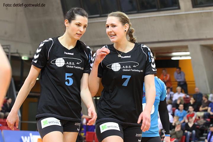 stuttgart-vcw_2013-04-07_playoff-viertelfinale_2_foto-detlef-gottwald-1347a.jpg