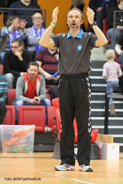 stuttgart-vcw_2013-04-07_playoff-viertelfinale_2_foto-detlef-gottwald-1376a.jpg