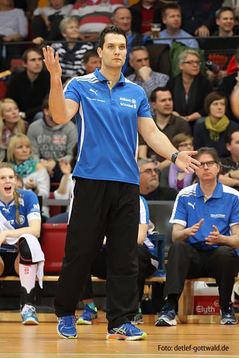stuttgart-vcw_2013-04-07_playoff-viertelfinale_2_foto-detlef-gottwald-1492a.jpg