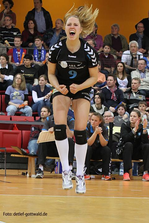 stuttgart-vcw_2013-04-07_playoff-viertelfinale_2_foto-detlef-gottwald-1512a.jpg