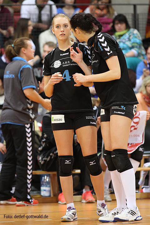 stuttgart-vcw_2013-04-07_playoff-viertelfinale_2_foto-detlef-gottwald-1519a.jpg