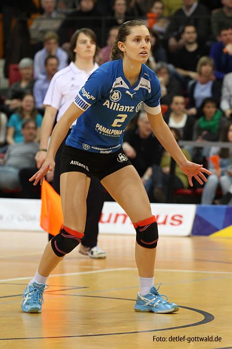 stuttgart-vcw_2013-04-07_playoff-viertelfinale_2_foto-detlef-gottwald-1559a.jpg