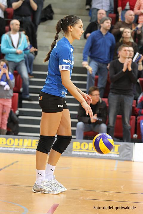stuttgart-vcw_2013-04-07_playoff-viertelfinale_2_foto-detlef-gottwald-1703a.jpg