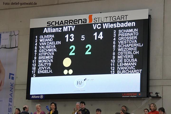 stuttgart-vcw_2013-04-07_playoff-viertelfinale_2_foto-detlef-gottwald-1760a.jpg