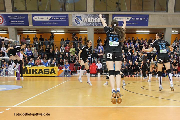 stuttgart-vcw_2013-04-07_playoff-viertelfinale_2_foto-detlef-gottwald-1761a.jpg