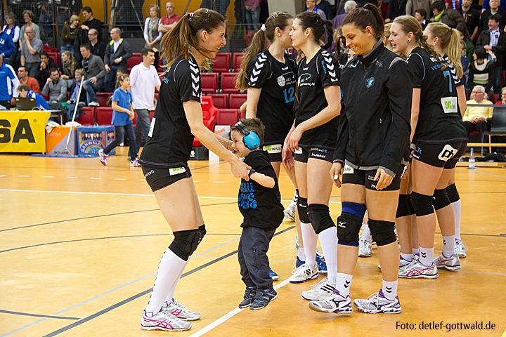 stuttgart-vcw_2013-04-07_playoff-viertelfinale_2_foto-detlef-gottwald-1784a.jpg