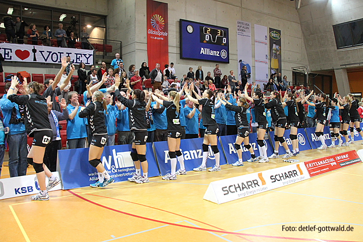 stuttgart-vcw_2013-04-07_playoff-viertelfinale_2_foto-detlef-gottwald-1820a.jpg