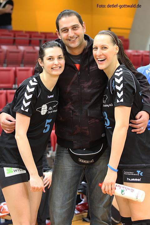 stuttgart-vcw_2013-04-07_playoff-viertelfinale_2_foto-detlef-gottwald-1908a.jpg