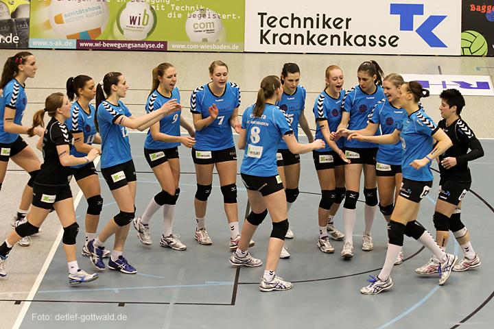 1_vcw-schwerin_playoff-halbfinale_spiel2_2013-04-18_foto-detlef-gottwald-0082a.jpg
