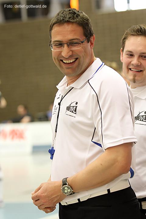vcw-schwerin_playoff-halbfinale_spiel2_2013-04-18_foto-detlef-gottwald-0043a.jpg