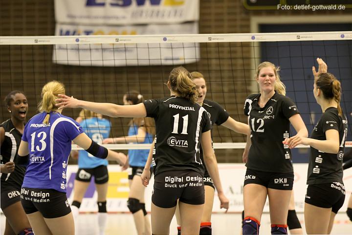 vcw-schwerin_playoff-halbfinale_spiel2_2013-04-18_foto-detlef-gottwald-0066a.jpg