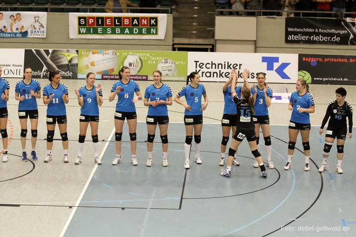 vcw-schwerin_playoff-halbfinale_spiel2_2013-04-18_foto-detlef-gottwald-0079a.jpg