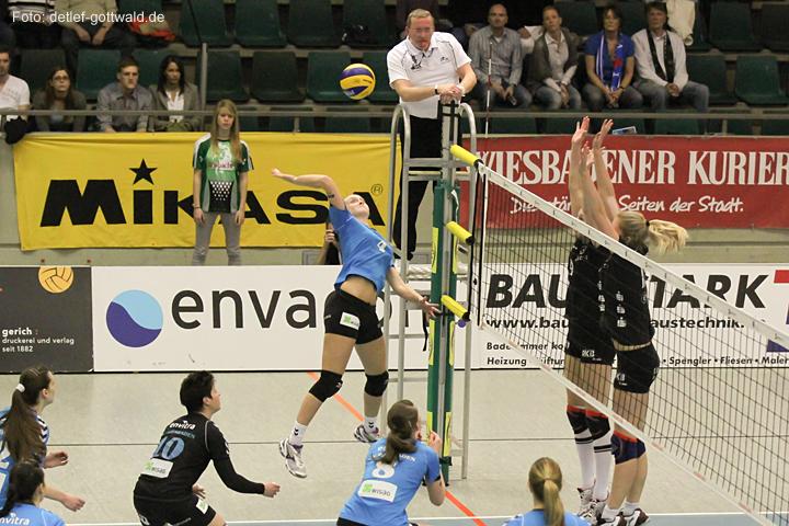 vcw-schwerin_playoff-halbfinale_spiel2_2013-04-18_foto-detlef-gottwald-0095a.jpg