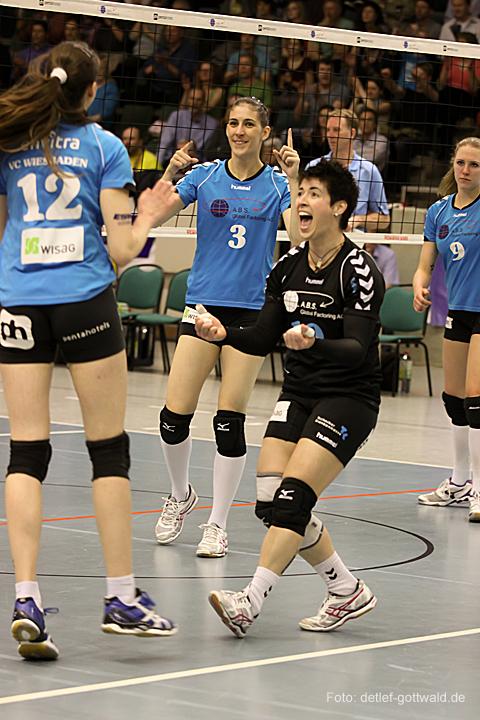 vcw-schwerin_playoff-halbfinale_spiel2_2013-04-18_foto-detlef-gottwald-0108a.jpg