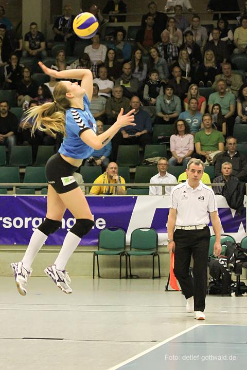 vcw-schwerin_playoff-halbfinale_spiel2_2013-04-18_foto-detlef-gottwald-0348a.jpg