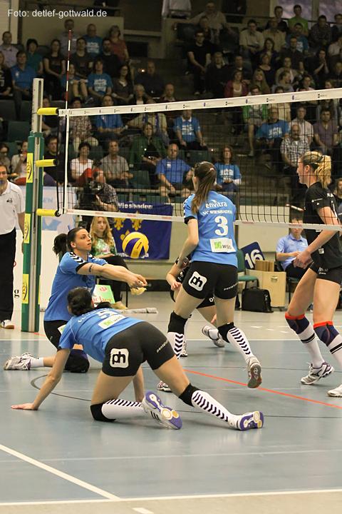 vcw-schwerin_playoff-halbfinale_spiel2_2013-04-18_foto-detlef-gottwald-0354a.jpg