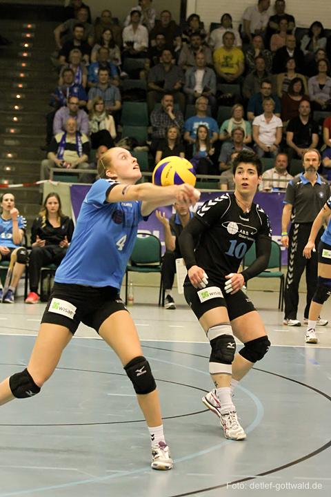 vcw-schwerin_playoff-halbfinale_spiel2_2013-04-18_foto-detlef-gottwald-0355a.jpg