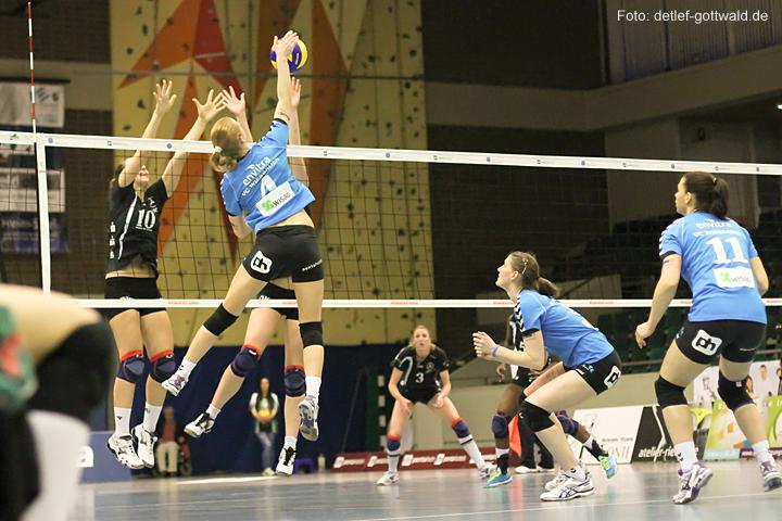 vcw-schwerin_playoff-halbfinale_spiel2_2013-04-18_foto-detlef-gottwald-0392a.jpg