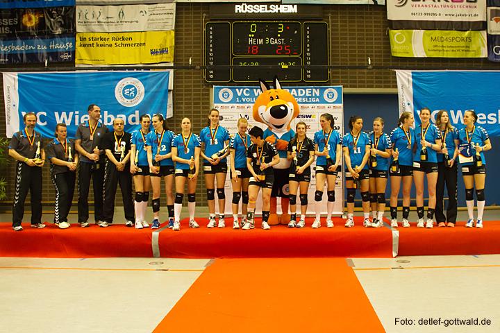 vcw-schwerin_playoff-halbfinale_spiel2_2013-04-18_foto-detlef-gottwald-0665a.jpg