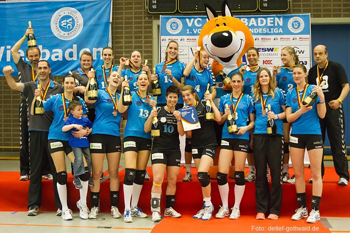 vcw-schwerin_playoff-halbfinale_spiel2_2013-04-18_foto-detlef-gottwald-0684a.jpg