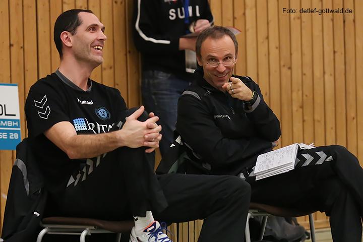 volleystarsthueringen-vcw_2014-02-01_foto-detlef-gottwald-0028a.jpg