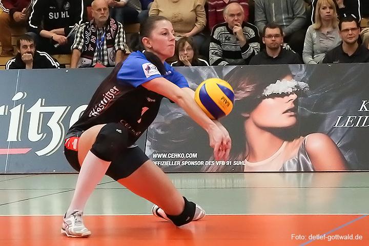 volleystarsthueringen-vcw_2014-02-01_foto-detlef-gottwald-0251a.jpg