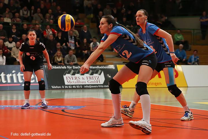 volleystarsthueringen-vcw_2014-02-01_foto-detlef-gottwald-0283a.jpg