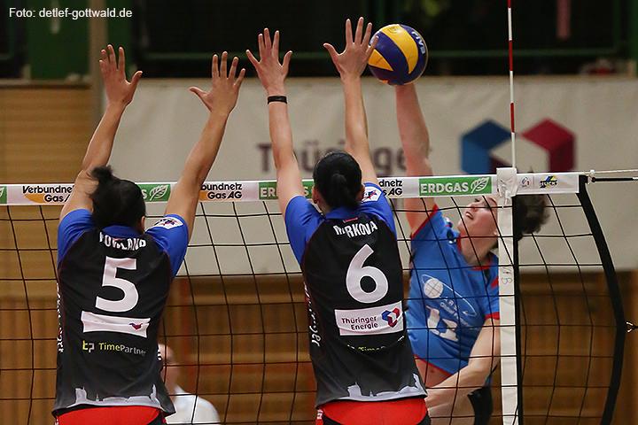 volleystarsthueringen-vcw_2014-02-01_foto-detlef-gottwald-0380a.jpg