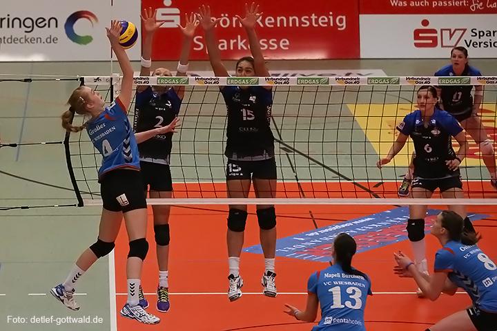 volleystarsthueringen-vcw_2014-02-01_foto-detlef-gottwald-0463a.jpg