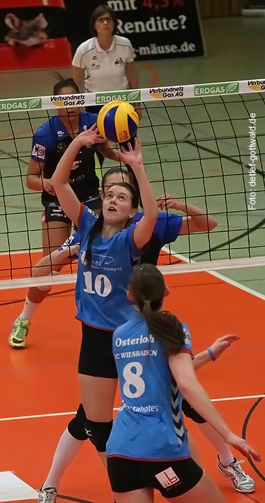 volleystarsthueringen-vcw_2014-02-01_foto-detlef-gottwald-0475a.jpg