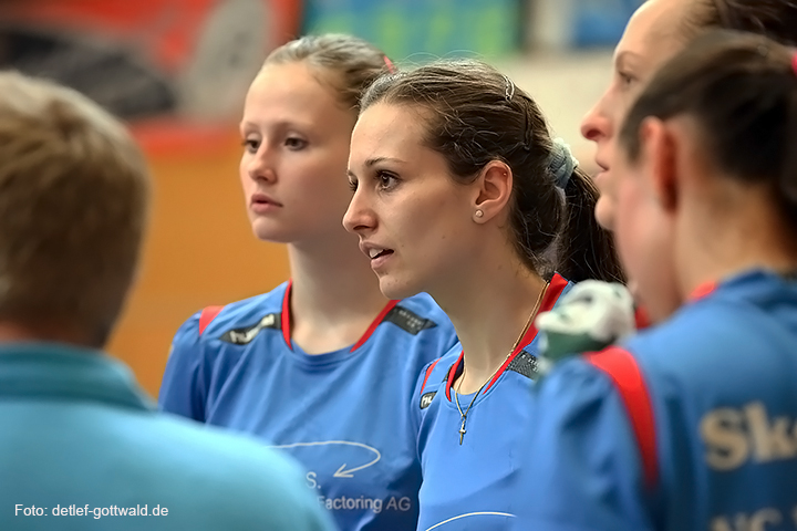 volleystarsthueringen-vcw_2014-02-01_foto-detlef-gottwald-0506a.jpg