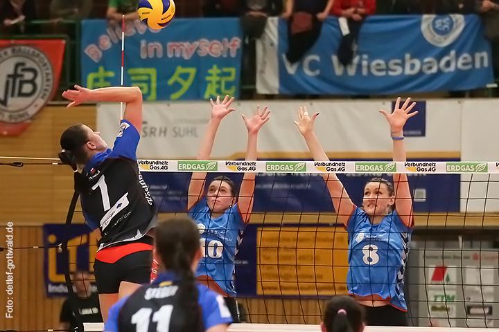 volleystarsthueringen-vcw_2014-02-01_foto-detlef-gottwald-0593a.jpg