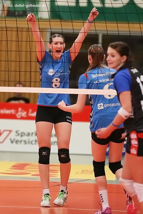 volleystarsthueringen-vcw_2014-02-01_foto-detlef-gottwald-0637a.jpg
