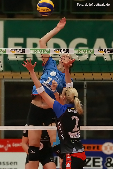 volleystarsthueringen-vcw_2014-02-01_foto-detlef-gottwald-0648a.jpg